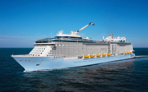 royal-caribbean-ovation-of-the-seas-aerial-gallery