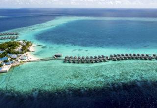 Centara-Ras-Fushi-maldives-package