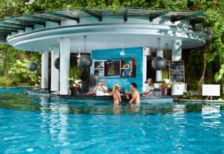 Padma-Legian-Pool-Bar