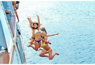 Croatia-Young-Fun-Cruise-1200x900