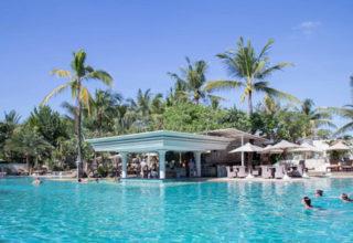 Padma-Legian-New-main-pool