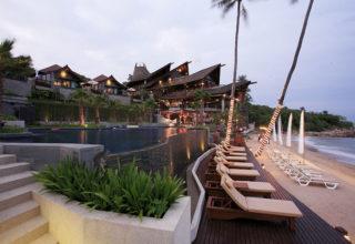 resort16