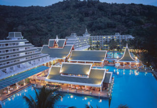 4-le-Meridien-Phuket-Resort