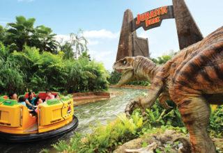 Jurassic-Park-Rapids-Adventure-Universal-Studios-Singapore