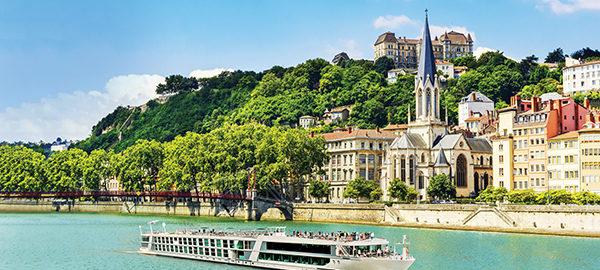 Lyon_ss_296631293_ship_HP