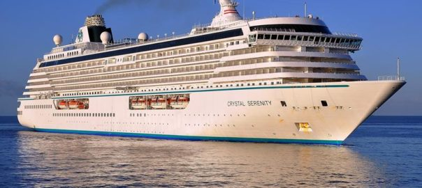 21-Stunning-Pictures-of-the-Ultra-Luxury-Crystal-Serenity-Cruise-Ship-title