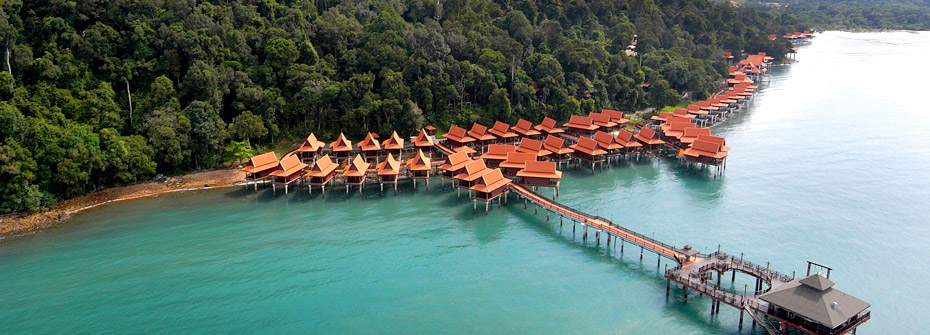 Berjaya-Langkawi-Resort (1)
