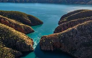 gi-a-au-western-australia-kimberley-buccaneer-archipelago-horizontal-falls-aerial-view-220-apt-16-9