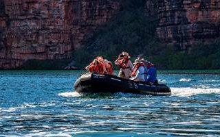 gi-a-au-western-australia-kimberley-king-george-river-and-falls-viewed-from-a-zodiac-03-57-apt-16-9