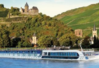 gi-eu-ship-amareina-cruising-along-rhine-hills-in-background-day-time-alamy-exp-1-04-17-16-9