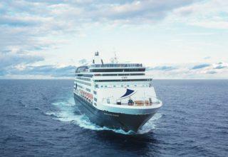 ship114-151159-0