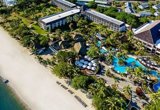 sofitel-fiji-resort-package