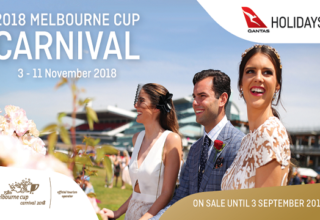 900x495-crop-QH_MelbourneCup2018_ISS-Banner