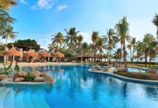 Bali-Mandira-Beach-Resort-Pool