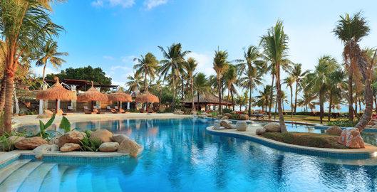 Bali-Mandira-Beach-Resort-Pool