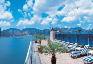 Header-Image-Harbour-Grand-Kowloon