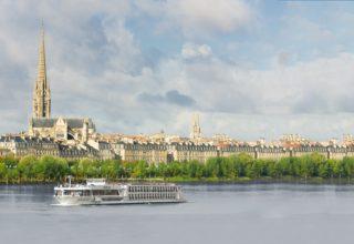 Scenic-Diamond-Bordeaux-France