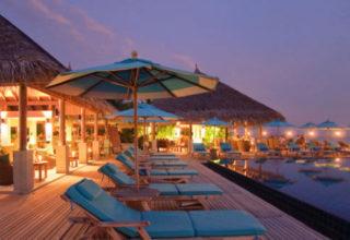 anantara-veli-maldives-deal