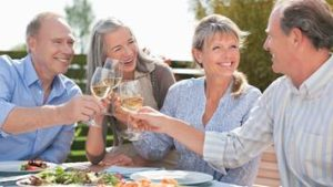 gi-a-generic-mature-couples-toasting-at-lunch-137087169-i-16-9