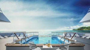 gi-a-ship-ponant-le-bougainville-pool-on-back-deck-16-9
