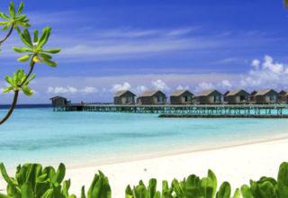 Centara-Ras-Fushi-maldives-deal