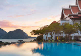 The-Westin-Langkawi-Infinity-pool-hero