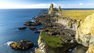 gi-t-eu-iceland-snaefellsjokull-national-park-basalt-cliffs-493240000-s-16-9