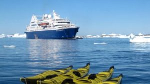 gi-t-ship-ms-ocean-diamond-docked-near-icebergs-4-16-9