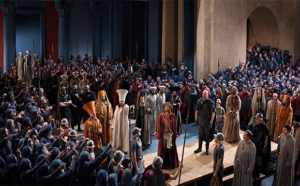 16882-germany-oberammergau-passion-play-2020-lghoz