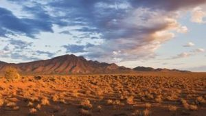 gi-a-au-south-australia-flinders-ranges-view-of-rugged-landscape-at-dusk-16347207-d-16-9
