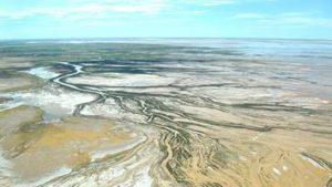 gi-a-au-south-australia-lake-eyre-aerial-view-0207-16-9