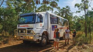 gi-a-au-western-australia-kimberley-4wd-pitstop-couples-with-guide-kwa2015-160-apt-16-9