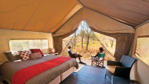 gi-a-au-western-australia-kimberley-bungle-bungles-piccaninny-wilderness-lodge-inside-tent-0816-16-9