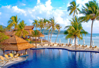 nora-beach-resort-koh-samui (1)