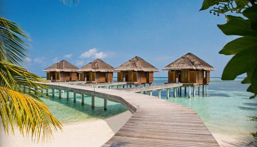 3LUX-Maldives-Spa (1)