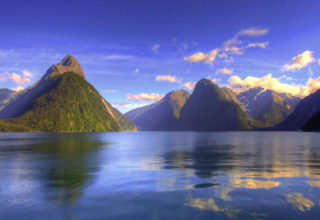 940px_x_450px_doubtful_sound_new_zealand