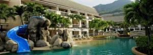 HEADER_Centara_Kata_Resort-2013