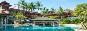 Holiday-Inn-Baruna-Hero