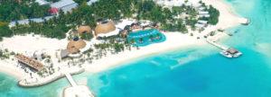holiday-inn-maldives-kandooma (1)