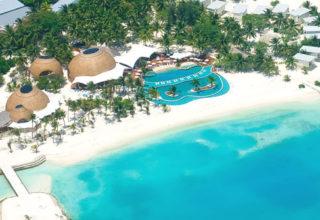 holiday-inn-maldives-kandooma