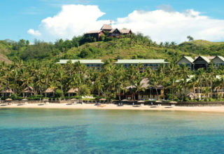 outrigger-fiji-resort-package