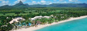 sugar-beach-resort-package