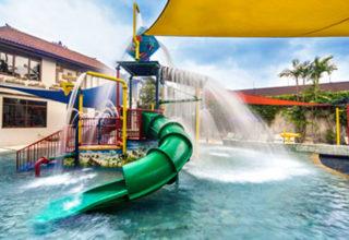 Bali-Dynasty-Resort-Kids-Pool