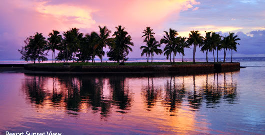 naviti-fiji-resort-sunset-view