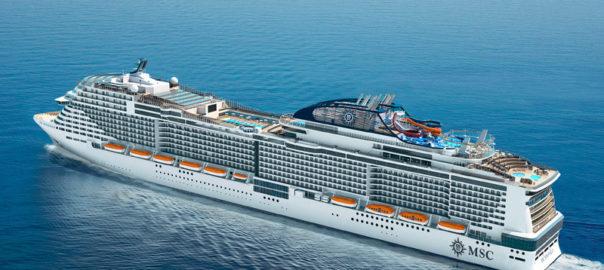 msc-cruises-bellissima-aerial-gallery