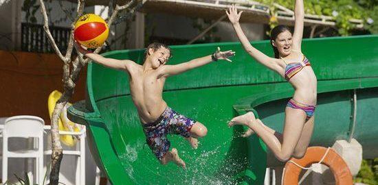 Camp Splash copy