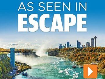 hw_escape_homepage_feature_tile_image_500x440
