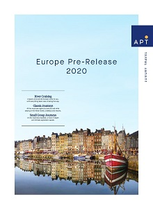 APT Europe 2020 Pre -Release Brochure