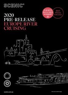 SNEM1907-ERC-2020-brochure-cover