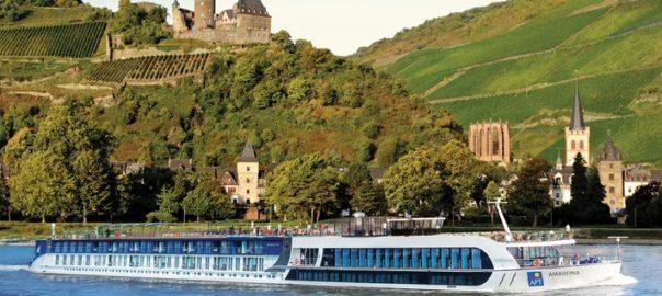 gi-a-eu-ship-ama-reina-cruising-along-rhine-hills-in-background-day-time-alamy-exp280320-16-9